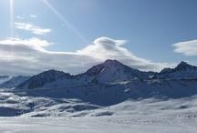 Actividades Andorra