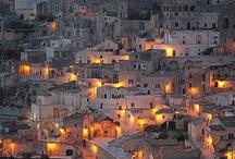Che bella Italia....