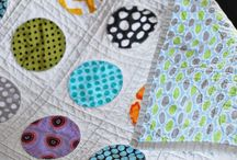 Quilting / Quilts I love, quilting techniques, sewing blankets, sewing throws