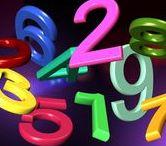 CH: Math / homeschool math   homeschool math curriculum   homeschool math kindergarten   homeschool math high school   homeschool fun math   homeschool math worksheets   homeschool math games