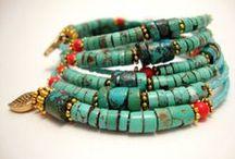 DIY - Handmade Bracelets