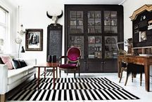 Home inspirations / nice decorations, home inspirations