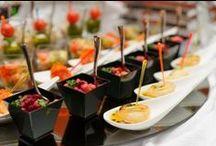 Los mejores restaurantes de Ocioneo / Fotos de los mejores restaurantes. Recuerda que en Ocioneo te devolvemos el 25% de tus facturas en restaurantes!