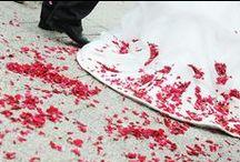 Cukorkafotó: részletek / Wedding details / Apró részletek, hangulatok, érzések, szépségek...