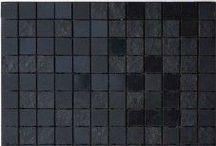Tiles and stuff