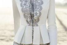 varrni kosztüm
