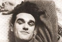 So what difference does it make?~ / Morrissey// The Smiths appreciation//