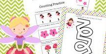 Printables / Homeschool printables   homeschool printables free   homeschool printables worksheets   printables for the homeschool