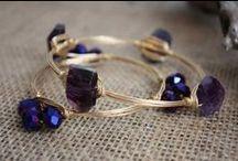 Fun & Funky Jewelry