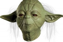 Masks and Hands - Star Wars Costumes JediRobeAmerica / Masks and hands for your Star Wars Costume