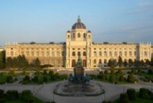 KHM History of Art Museum Vienna / Treasures of the Habsburg art collection