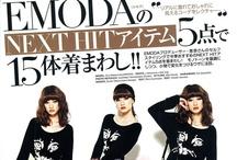 Nipponic