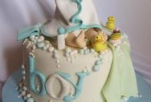 all cakes, cake pops , cupcakes / by Oksana Z