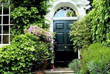 home sweet home / by Nancy Verdecchia