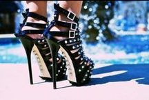 Shoes ♡ / Must have shoes