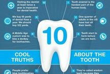 Dental Health Tips / educate yourself about your dental health and how it correlates to your overall health, From Stillwater Family Dental