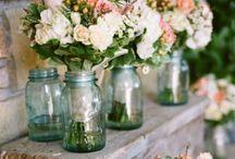 ● Bröllop