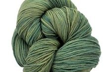 Sagebrush / Explore the colors and moods of Sagebrush / by TSCArtyarns