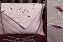 Viki's Creations / Handmade Unique Bags From Greece,