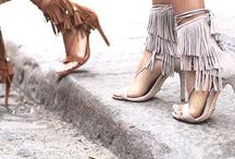 shoes / I love shoes #shoes