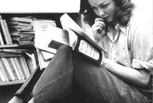 Lector@s, libros e bibliotecas / nos fondos bibliográficos da Universidade de Vigo