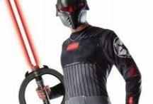 Rebels Star Wars Costumes - JediRobeAmerica / Exciting new Star Wars Rebels costumes for adults and kids, as well as Star Wars Rebels Party Supplies