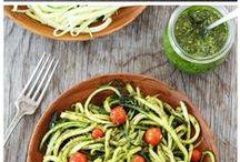 FOOD / yummy foods for my tummy #healthyfood #getinmabelly