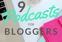 Blogging / Tools and Tips to Grow Your Blog