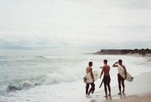 skate&surf