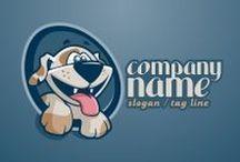 Pet Logos / #Pet #Logos