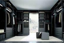 Home design for men