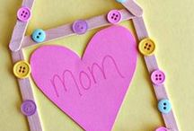 Kids Cards / Gifts