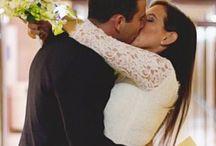 Casamento Civil / Inspirações e informações para uma comemoração de casamento civil perfeita.