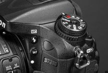 Photography | Fotografie / Photography, Fotografie, Manual, Lightroom, Photoshop, Lens, Linsen, Objektive, Fototipps