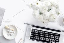 Social Media   Soziale Medien / Everything I find useful about Pinterest, Instagram, Twitter, Facebook