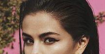Selena Gomez / #selenagomez