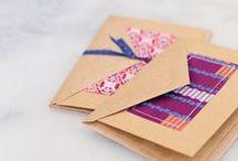 Artisan Designs + Sewing Cooperative