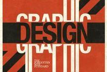 Design - Inspiration