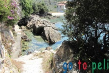 Pelion Photos / Pelion a beautiful place in Greece