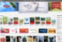 ebooks articles & promo