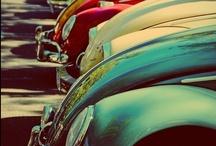 VW Beetle :)