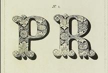 Type: Antique