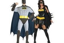 Costumes  / Costumes for all occasions