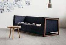Eletrotrend - Home  House Office