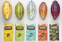 Design - Gurt Lush Packaging