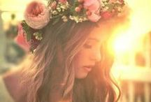 Beautiful me...