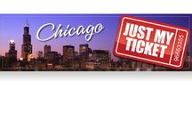 Chicago, Illinois / Check out exclusive deals on entertainment, festivals and more for the windy city of Chicago.