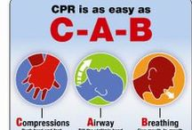 How To CPR - The Best Tips for Performing CPR / CPR is one of those skills that everyone should know how to do without even thinking. While most of us won't have an opportunity to put the skill to use (which is a good thing), keeping up to date on the latest CPR techniques and skills is recommended, in case an emergency arises. So here's a compilation of CPR tips and tricks we think are great for being prepared!