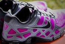 Tênis Nike  / Diversos modelos! Entrega para todo Brasil! :)