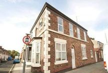 Our Merseyside Properties / We always have a variety of properties available for sale or to let at Beth Alexandra. Here are some which we currently have in the Merseyside area.